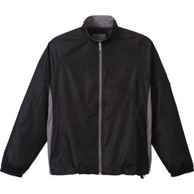 Grinnell Lightweight Jacket by TRIMARK for your School