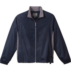 Grinnell Lightweight Jacket by TRIMARK (Men's)