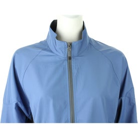 Grinnell Lightweight Jacket by TRIMARK for Customization