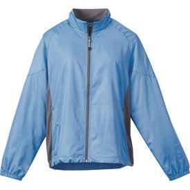 Grinnell Lightweight Jacket by TRIMARK (Women's)