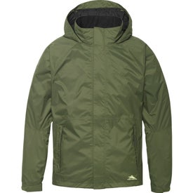 High Sierra Emerson Lightweight Jacket by TRIMARK (Men's)