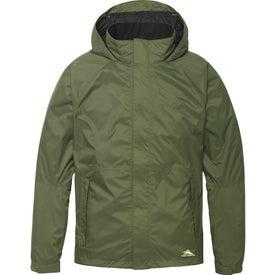 High Sierra Emerson Lightweight Jacket by TRIMARK (Men's)