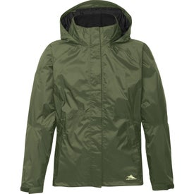 High Sierra Emerson Lightweight Jacket by TRIMARK (Women's)