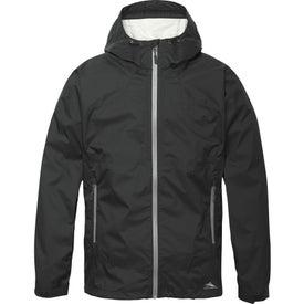High Sierra Isle Lightweight Jacket by TRIMARK (Men's)