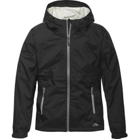 High Sierra Isle Lightweight Jacket by TRIMARK (Women's)