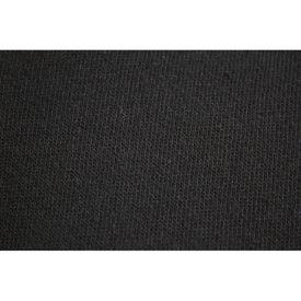 Monogrammed Huron Fleece Full Zip Hoody by TRIMARK