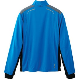 Jasper Hybrid Jacket by TRIMARK for Your Church