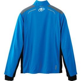 Jasper Hybrid Jacket by TRIMARK Giveaways