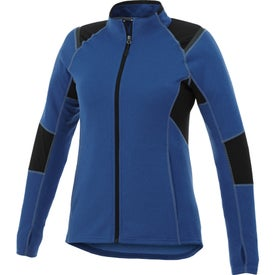 Jaya Knit Jacket by TRIMARK (Women's)