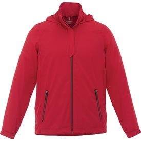 Karula Lightweight Jacket by TRIMARK (Men's)