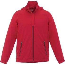 Karula Lightweight Jacket by TRIMARK