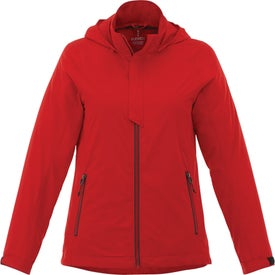 Karula Lightweight Jacket by TRIMARK (Women's)