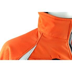 Katavi Softshell Jacket by TRIMARK for Your Organization