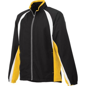 Kelton Track Jacket by TRIMARK for your School