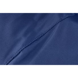 Advertising Kinney Packable Jacket by TRIMARK