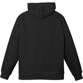 Advertising Kozara Fleece Full Zip Hoody by TRIMARK