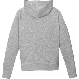 Personalized Kozara Fleece Full Zip Hoody by TRIMARK