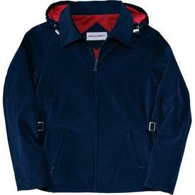 Advertising Port Authority Ladies Legacy Jacket
