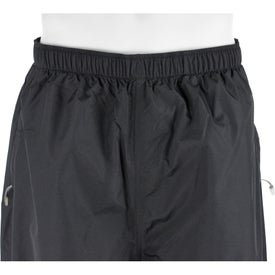 Lamont Pant by TRIMARK Branded with Your Logo