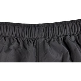 Monogrammed Lamont Pant by TRIMARK