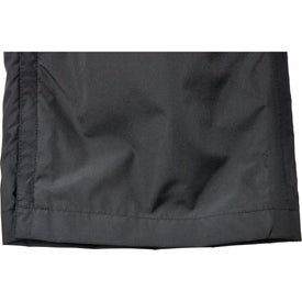 Lamont Pant by TRIMARK with Your Logo