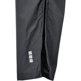 Imprinted Lamont Pant by TRIMARK