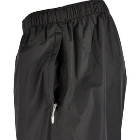 Lamont Pant by TRIMARK for Your Company
