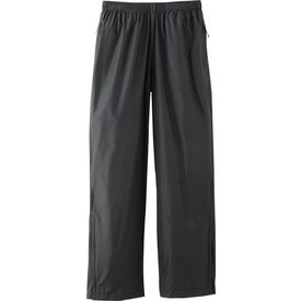 Lamont Pant by TRIMARK for Your Church