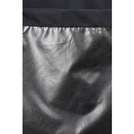 Lamont Pant by TRIMARK for Your Organization