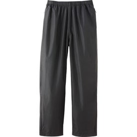 Lamont Pant by TRIMARK