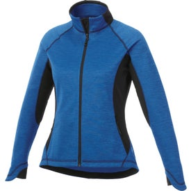 Langley Knit Jacket by TRIMARK (Women's)