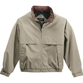 Port Authority Legacy Jacket for Advertising