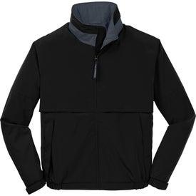 Port Authority Legacy Jacket Giveaways