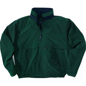 Port Authority Legacy Jacket with Your Logo