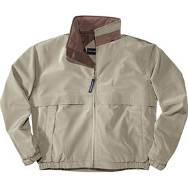 Port Authority Legacy Jacket for your School