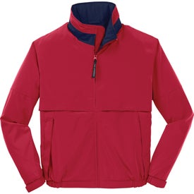 Port Authority Legacy Jacket (Men's)