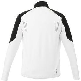 Custom Sonoma Hybrid Knit Jacket by TRIMARK