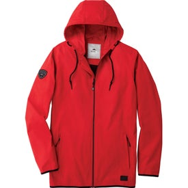 Martinriver Roots73 Jacket by TRIMARK (Men's)