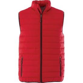 Mercer Insulated Vest by TRIMARK (Men's)