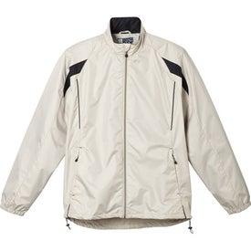 Meru Jacket by TRIMARK with Your Logo