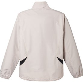 Meru Jacket by TRIMARK for Promotion
