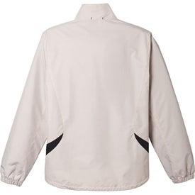 Meru Jacket by TRIMARK for Promotion