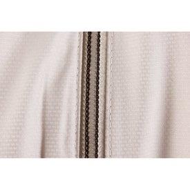 Meru Jacket by TRIMARK for Customization