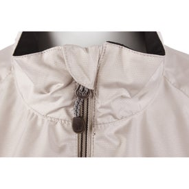 Meru Jacket by TRIMARK for Your Church