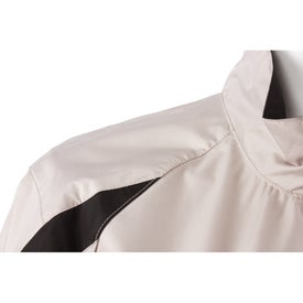 Meru Jacket by TRIMARK for Your Organization