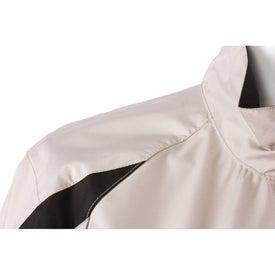 Meru Jacket by TRIMARK for Your Organization