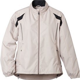 Meru Jacket by TRIMARK for Marketing