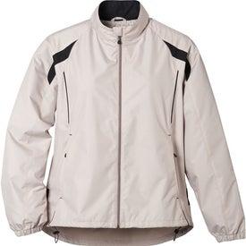 Meru Jacket by TRIMARK for Marketing