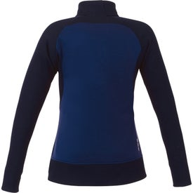 Mica Knit Jacket by TRIMARK for Your Church