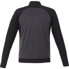 Mica Knit Jacket by TRIMARK for Promotion